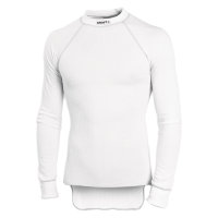 Craft Active shirt, lange mouw, heren