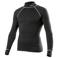 Craft Active pullover, heren