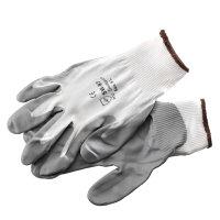 SafeWorker werkhandschoenen, nylon, SW 87