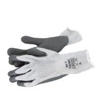 SafeWorker thermo werkhandschoenen, SW 17, katoen/acryl/polyester, type SW 17