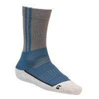Bata sokken, cool MS 3