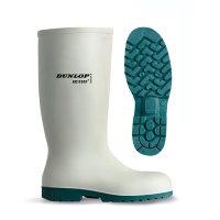 Dunlop laarzen, type Acifort Classic safety
