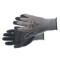 SafeWorker werkhandschoenen, latex, SW 88 Pro