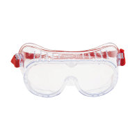 3M ruimzichtbril, serie 4700