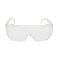 3M overzetbril, type Visitor