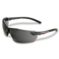 3M Classic veiligheidsbril, serie 2820, type 2821