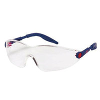 3M Comfort veiligheidsbril, serie 2740