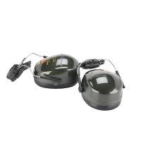 3M gehoorbeschermer met helmbevestiging, Peltor Optime II