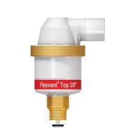 Flamco Flexvent Top vlotterontluchter