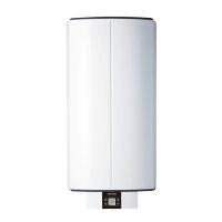 Stiebel Eltron wandboiler met energiezuinige ECO-functie