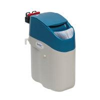 AquaStar-Pro waterontharder, S-500, volume- en/of tijdgestuurd