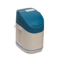 AquaStar-Pro waterontharder, S-1000 HE, volume- en/of tijdgestuurd