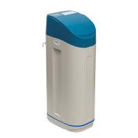 AquaStar-Pro waterontharder, S-1800 HE, volume- en/of tijdgestuurd