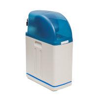 AquaStar-Pro waterontharder, ES-1000 HE, volume- en/of tijdgestuurd