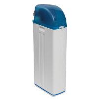 AquaStar-Pro waterontharder, ES-1800 HE, volume- en/of tijdgestuurd