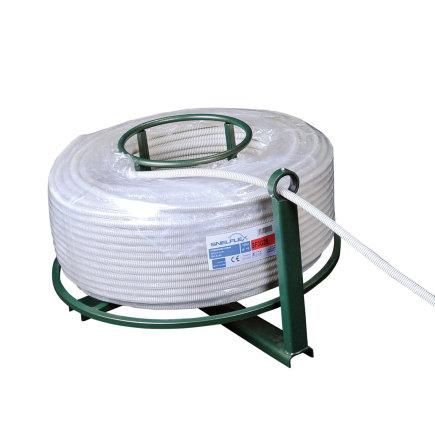 Afrolsysteem voor rollen van 100 meter, Flexiboy  default 435x435