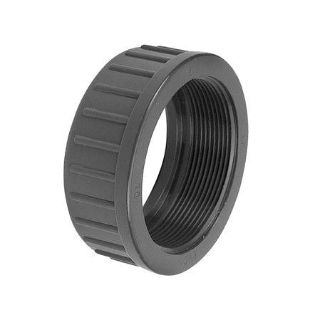 VDL pvc losse wartel voor 3-delige koppeling, 90 mm  default 435x435