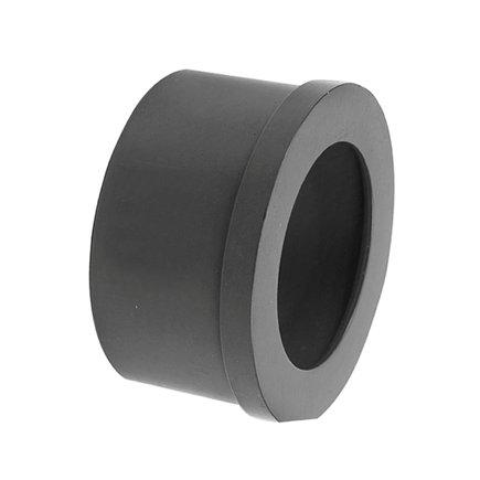 VDL inlegstuk voor 3-delige koppeling, 20 mm