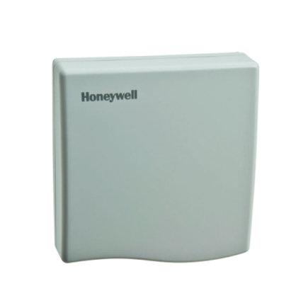 Honeywell externe antenne, type HRA80