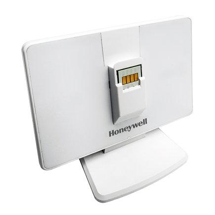 Honeywell Evohome tafelstandaard, oplaadstation voor Ecotouch, type ATF800