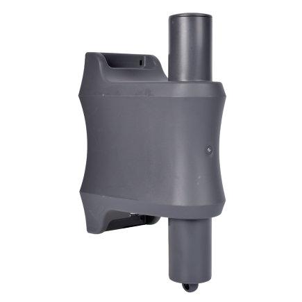 Hozelock AutoReel ophangbeugel voor, 30 en 40 m model