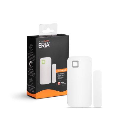 AduroSmart ERIA contactsensor  default 435x435