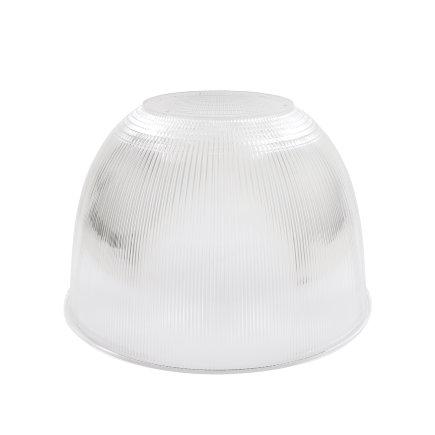Adurolight® pc kap t.b.v. Revelon lampen