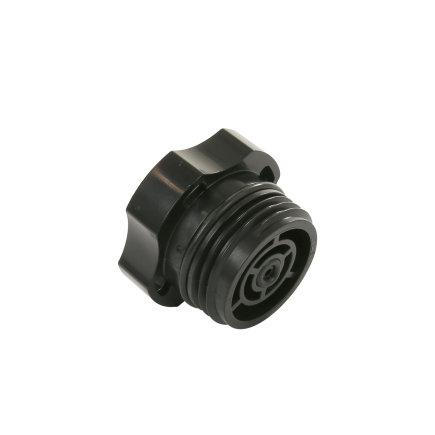 K-rain spoeladapter voor Rainbird magneetventiel  default 435x435
