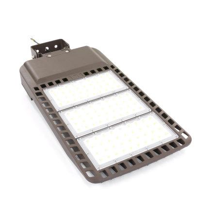 Adurolight® Premium Quality Line straatverlichting Razor, 300W, 150D, 4000K