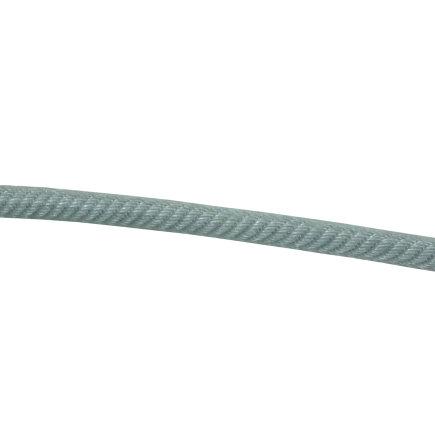 Starx staalkabel, rvs, d = 3,0 mm, l = maximaal 230 m