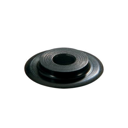 Promat reserve-snijwiel, zwart gebruineerd, 32 mm