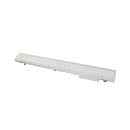 Adurolight® Premium Quality Line led noodverlichting, type Titan, 12 W, 60 cm, 4000K