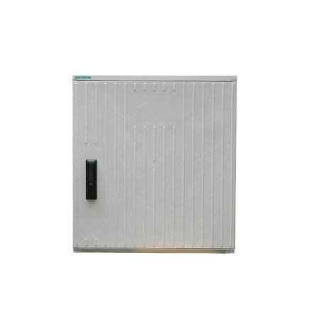 Geyer kast, polyester, lichtgrijs, IP44, GR1/870, 870 x 785 x 320 mm  default 435x435