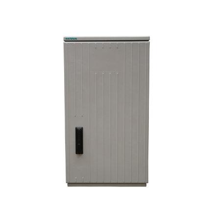 Geyer kast, polyester, lichtgrijs, IP44, GR0/1065, 1065 x 590 x 320 mm  default 435x435