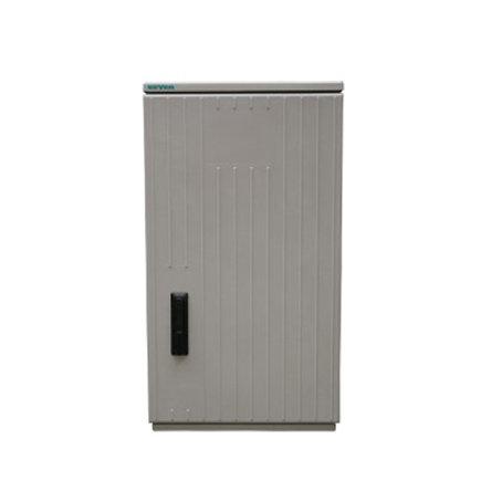Geyer kast, polyester, lichtgrijs, IP44, GR0/1080, 1080 x 590 x 470 mm