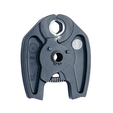 Bonfix PRESS losse persbek, t.b.v. mini accu machine 15kN, M-profiel, 12 mm