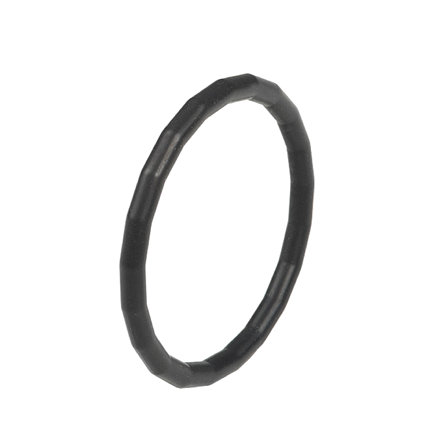 Bonfix PRESS o-ring voor staalverzinkte koppeling, epdm, 108,6 mm  default 435x435