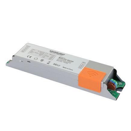 Adurolight® Zigbee SMART driver t.b.v. Adurolight® lampen, 40 W, 900 mA