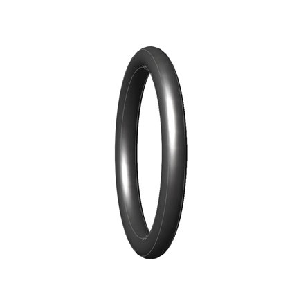 Dallai o-ring, type C, epdm, 159 mm