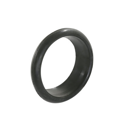 Dallai O-Ring, Modell Ci, Gummi, Ø=75mm