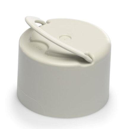 Ppc stankafsluiter voor sifon/vloerput, 150 x 150 mm  default 435x435