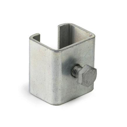 BIS klemschuif, met schroef nr.3  default 435x435