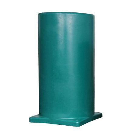 Suevia geïsoleerde thermobuis, l = 800 mm  default 435x435