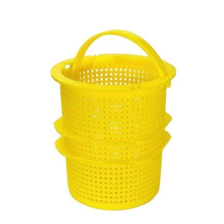 Speck filterkorf met handgreep, Badu 40/10-32, 90, Top