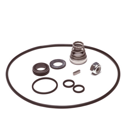 Ebara seal kit, voor pomp type JEX 80/100/120/150  default 435x435