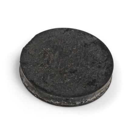 "PVA rubber ring voor vlotter, 1¼"""
