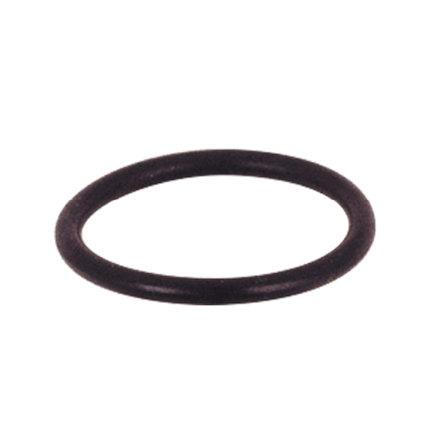 """RIV o-ring, type 9190, 3/8"""""""