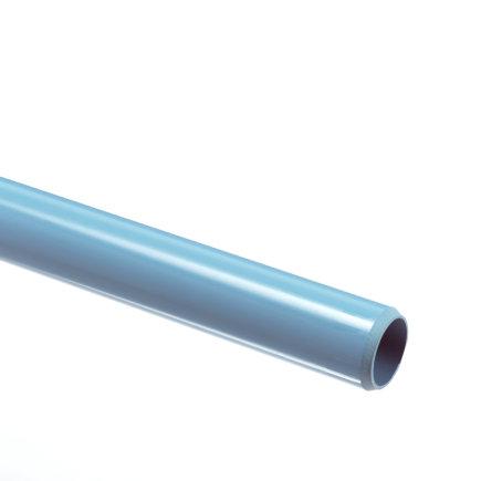 Girair buis, 25 x 2,8 mm, l = 4 m