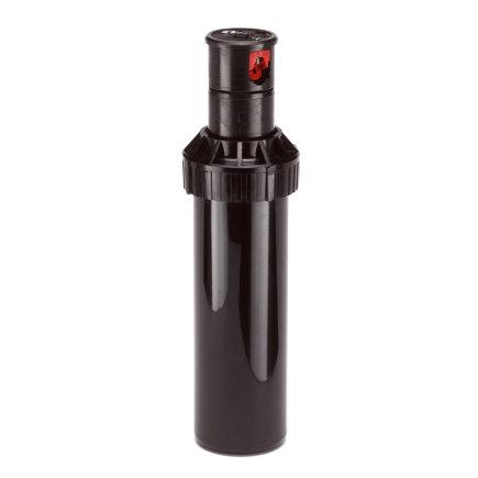 K-Rain pop-up turbinesproeier, Minipro, incl nozzles, inclusief sleutel, 10 cm