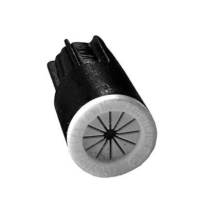 Rain Bird KING kabelverbinder, geschikt voor koperdraad 3x 1,5 mm² of 2x 2,5 mm²